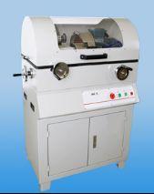 QG-4型切割机